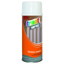 294283_01_trinat-spray-radiator-feher-400ml
