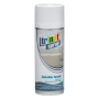 294285_01_trinat-spray-szaniter-400ml