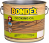 bondex-decking-oil-favedo-es-apolo-olaj